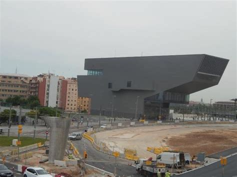 barcelona point of interest barcelona points of interest landmarks tripadvisor