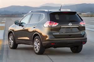 Nissan Smyrna Nissan Smyrna Plant S 10 Millionth Vehicle Is The