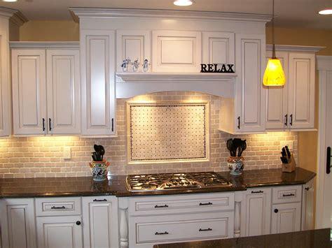 white kitchen backsplash ideas drabinskygallery