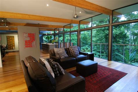 living room treehouse tree house design ideas for modern family inspirationseek