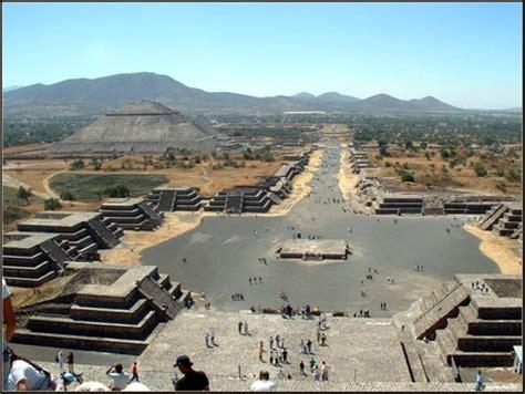 imagenes de ruinas aztecas pueblos maya inca y azteca p 225 gina 2 monografias com