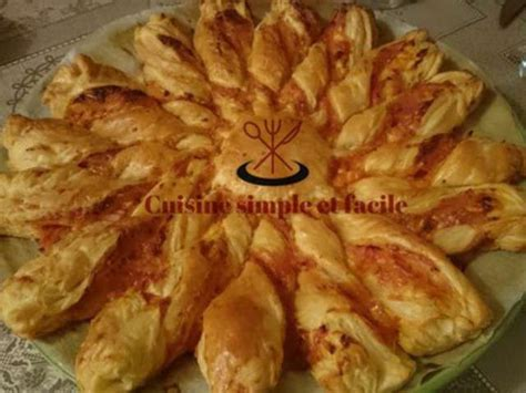 recettes de cheddar de cuisine simple et facile