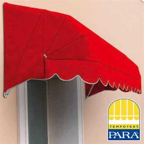 tenda a cappottina i migliori prezzi delle tende da sole tempotest li trovi