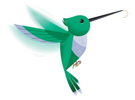 free clip hummingbird clipart free clipart images clipartix