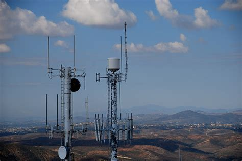 Cell Phone Ping Search Warrant Exle Nsa Wrongly Says Warrantless Mobile Phone Location Tracking Is Wired