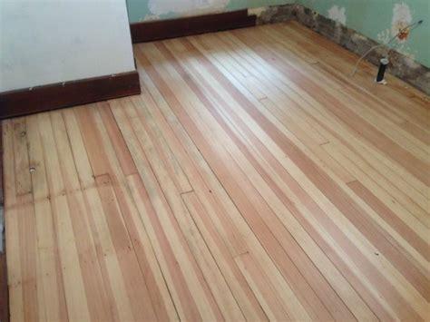 douglas fir davis wood floors
