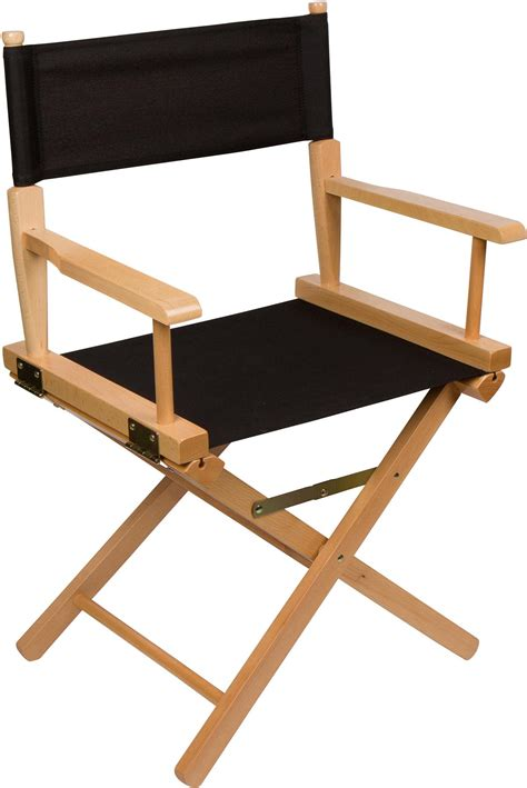 Counter Height Directors Chair by Trademark Innovations Director S Chair Counter Height