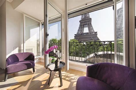 appartment in paris invest in paris france luxury homes in the city of love