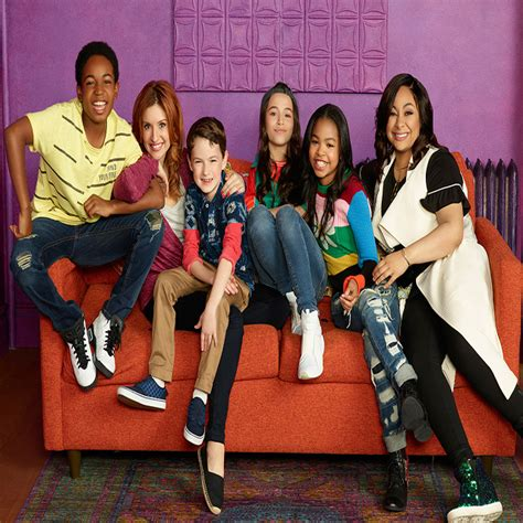 disney channel s s home finally gets theme song