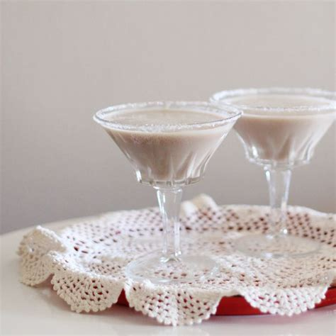 salted caramel martini recipe 25 best salted caramel martini ideas on