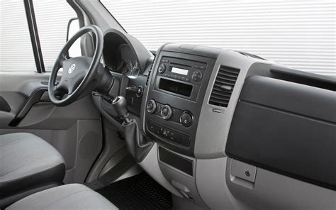volkswagen crafter interior get last automotive article 2015 lincoln mkc makes its