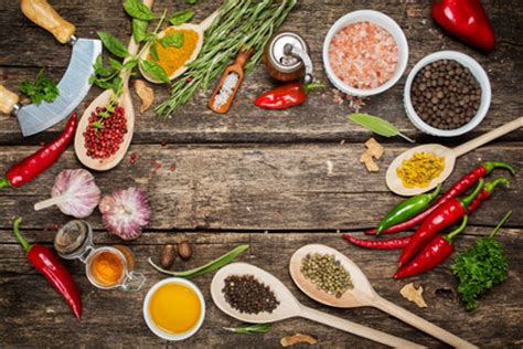 atelier de cuisine o douce nature atelier cuisine des s e n s