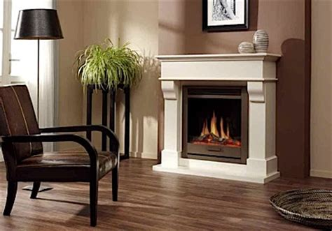Azura Home Design Uk by De Brae Fireplace Warehouse