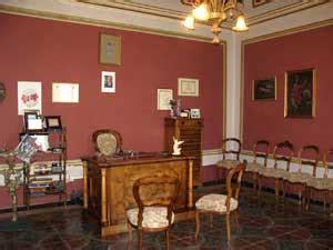 ufficio anagrafe telefono uffici
