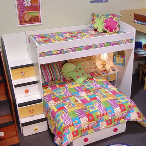 bunk bed on top desk on bottom bunk beds full size bottom full size of bedroom about