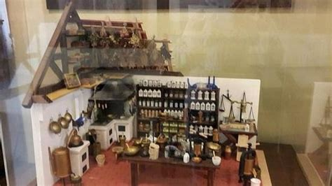 Black Eagle Chemist S Shop Szekesfehervar Ungern Omd 246 Men Black Eagle Shop