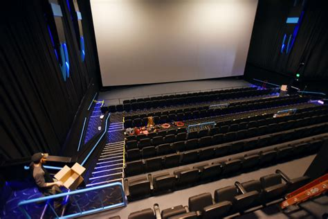 amc theatres to open nine screen movie theater at wheaton missoula s carmike 12 set to open imax on thursday with