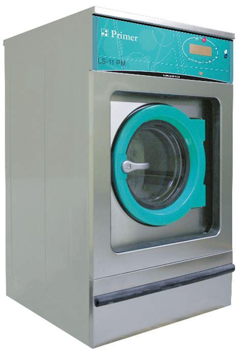 washing machine laundry laundry equipment commercial washing machine commercial