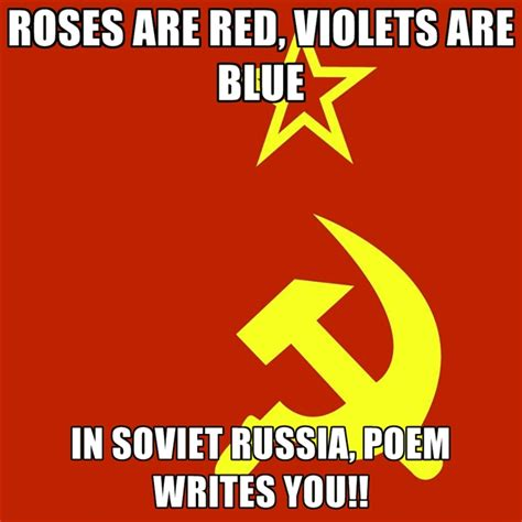 Roses Are Red Violets Are Blue Meme - roses are red violets are blue poems memes