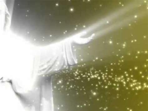 jesus lights catholic background 09 jesus light christian church