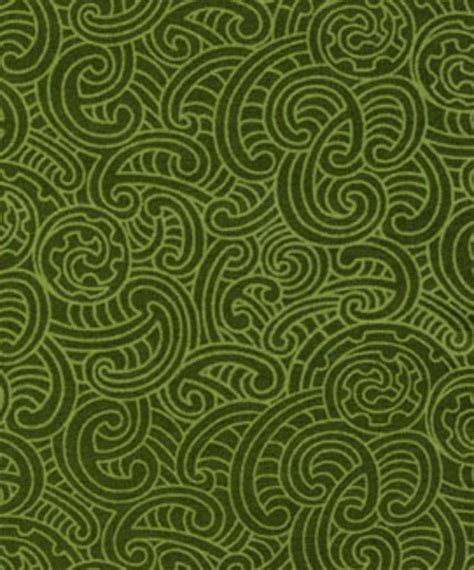 Pattern Making Nz | 18 best images about maori prints on pinterest
