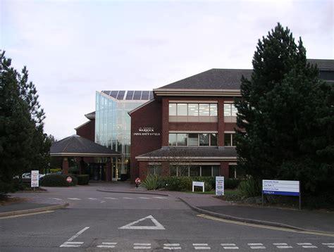 university house file university house university of warwick 12m08 jpg wikimedia commons
