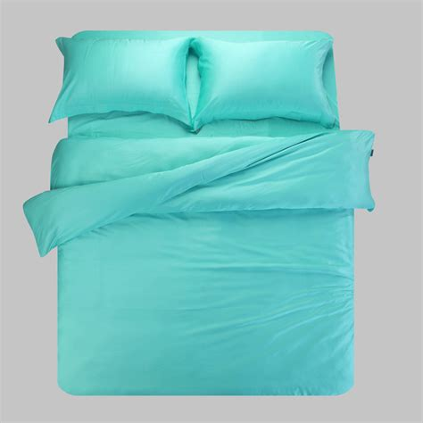 plain teal comforter turquoise bedding full reviews online shopping turquoise