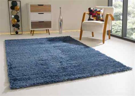 Teppich Angebote Sale Teppich Sale Teppiche Restposten Angebote