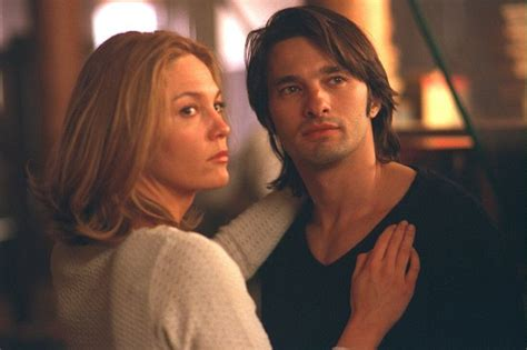 film de unfaithful pin by monika shouse on olivier martinez pinterest