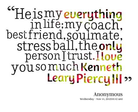 my best friend quotes hes my best friend quotes quotesgram