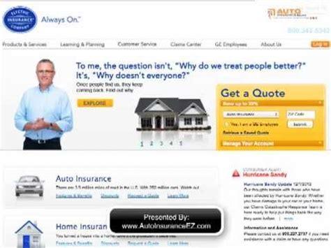 Insurance Company: Auto Insurance Company Customer Ratings