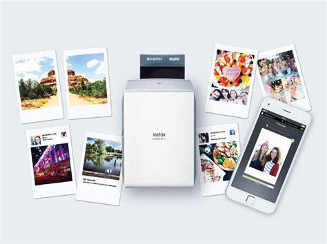 Printer Untuk Cetak Photo 5 rekomendasi printer portable untuk cetak foto langsung dari hp seputarprinter