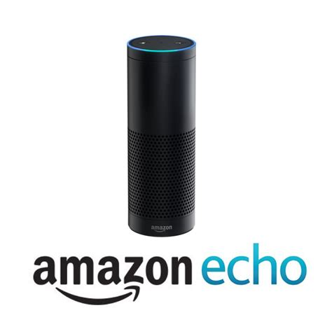 amazon echo price amazon echo two pack is 159 98 with code geardiary