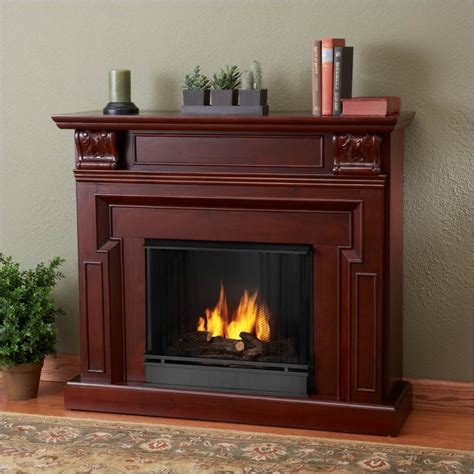 gel fireplace products on sale