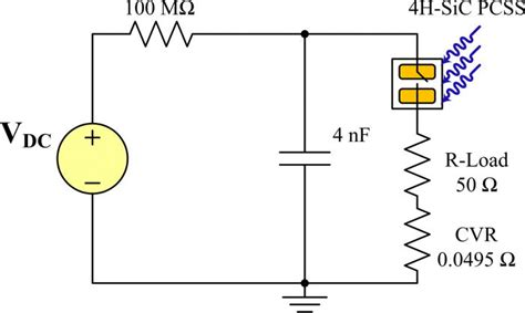 current viewing resistor current viewing resistor 28 images color schematic of test circuit used to evaluate the on
