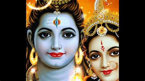 hd themes of lord shiva blessed with god shiva god shiv shiva hd wallpapers