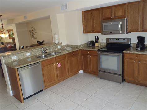 rent kitchen appliances rent kitchen appliances kitchen appliance suites stainless