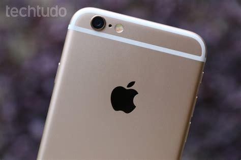 iphone 6s pode ter papel de parede animado como o do apple not 237 cias techtudo