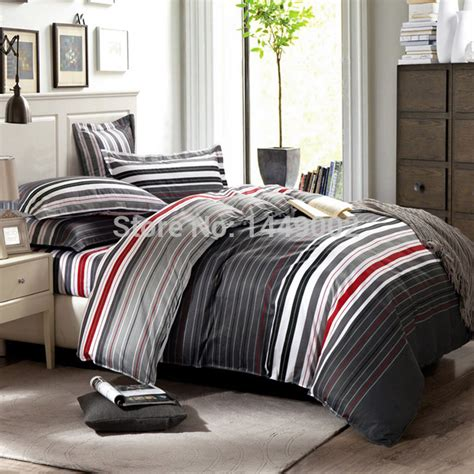 coolest bed sheets cool bed sheets designs cool bed sheets for men 16 mens