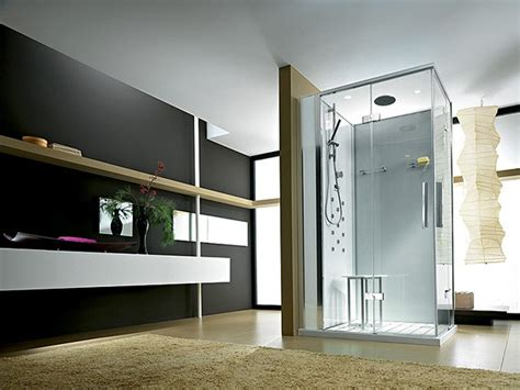 bathroom modern bathroom design - Modernes Badezimmer