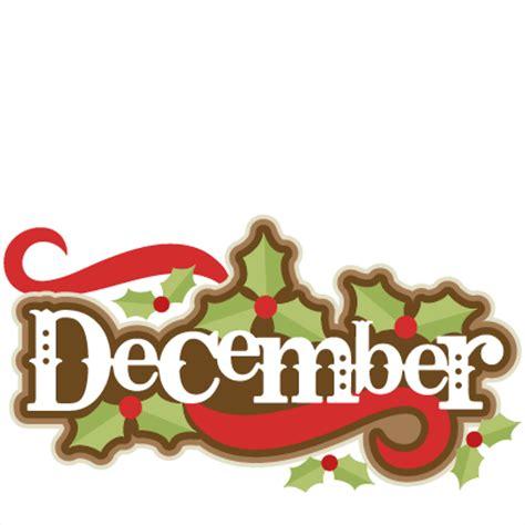 Clipart December december clipart 4 cliparting