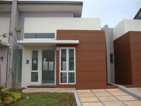 Rumah 1 Lantai G rumah minimalis