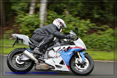 Motorrad Reifen Eckig Abgefahren by Motoblog Das Motorrad Logbuch