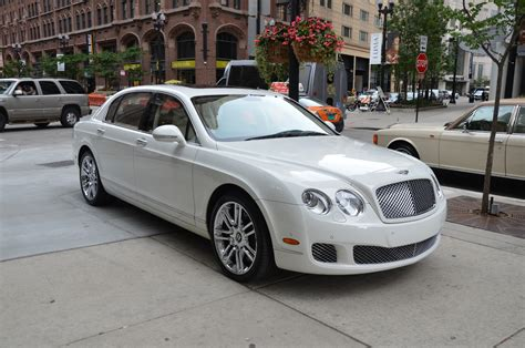 old cars and repair manuals free 2012 bentley continental gt lane departure warning service manual best auto repair manual 2012 bentley continental flying spur windshield wipe