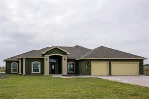 corpus christi homes for south side homes for corpus christi