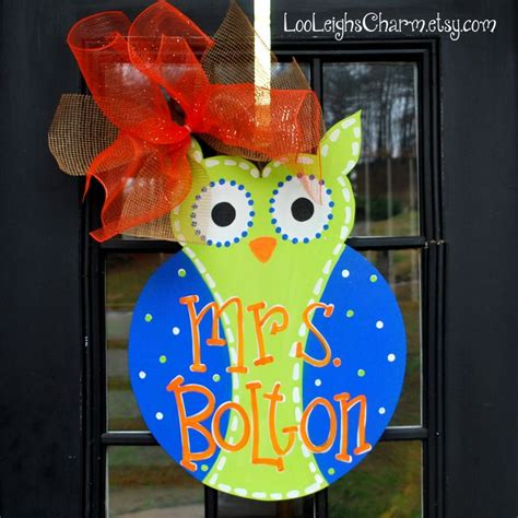 Owl Decorations For Birthday by 30 Best Owls Images On Wooden Owl Owl Crafts