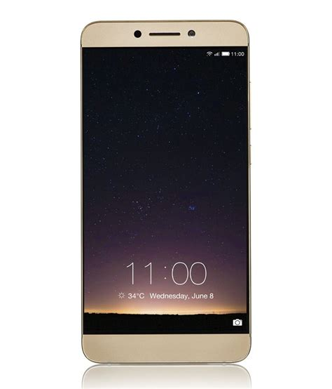 bca xxi buy 1 for 2 buy leeco letv le 2 4g lte 32gb smart phone online on