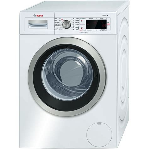 reilly s home appliances bosch 8kg washing machine