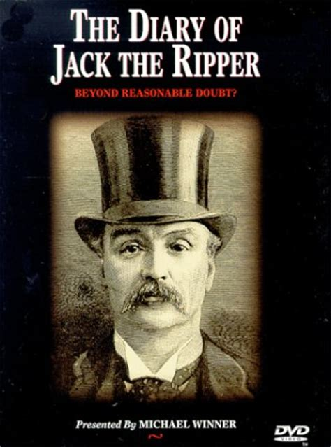 i was the ripper the complete novel books the diary of the ripper comic book and reviews
