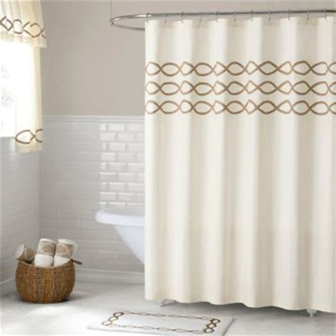 shower curtain 96 buy 96 inch shower curtain from bed bath beyond